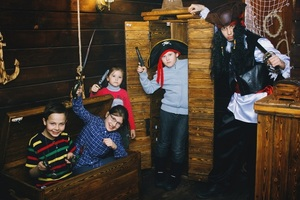 Piraty kids questquest novosibirsk 1 qg small